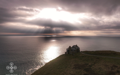 best-drone-uk-cornwall-rinsey