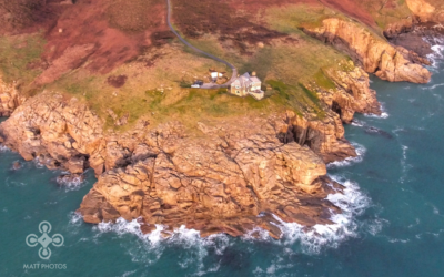 best-drone-uk-cornwall-rinsey-head