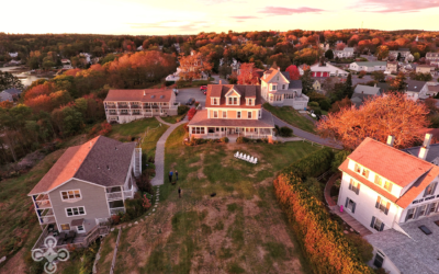 best-drone-usa-booth-bay-topside-Inn