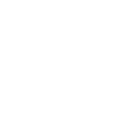Matt Photos – Drone Photography